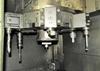 Picture of Used CNC VTL Hardinge