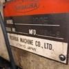 Picture of HMC TOSHIBA BMC-50E 500 X 500