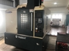 Picture of Used Vmc Trident 60A