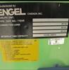 Picture of 150 TON CAP ENGEL MODEL ES600150 1