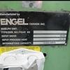Picture of 500 TON CAP 64 OZ SHOT SIZE ENGEL MODEL ES2500500