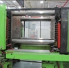 Picture of 750 TON CAP 109 OZ SHOT SIZE ENGEL MODEL 4550700K 04 machines