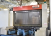 Picture of Mazak HMC Ultra 650